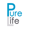 Pure Life Podcast show