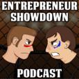 Entrepreneur Showdown with Dan Franks and Joe Cassandra show