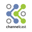 Channelcast show