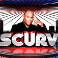 LanceScurv show