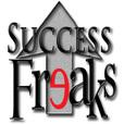 Success Freaks show