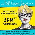 The Halli Casser-Jayne Show  show