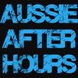 Aussie After Hours show