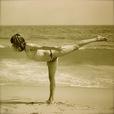 Kindred Spirit Power Yoga from Victoria Lockard show