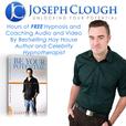 Blog - Joseph Clough show
