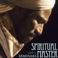 Seminars with a Spiritual Master show