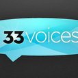 33voices | Startups & Venture Capital | Women Entrepreneurs | Management & Leadership | Mindset | Hiring & Culture | Branding & Marketing | Life Design show