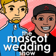 The Mascot Wedding Show show
