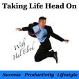 """Yo Pal"" Hal Elrod » Podcast show"