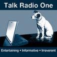Steven Spierer Show – TalkRadioOne show