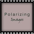 Polarizing Images show