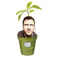 Garden Geeks Podcast show