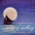 songs of soothing show