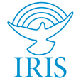 IRIS Global Audio | Rolland & Heidi Baker show