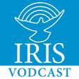 IRIS Global Video   Rolland & Heidi Baker show