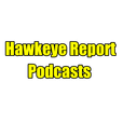 Hawkeye Report Podcast show