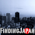 Finding Japan show