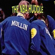 Warriors Huddle-Golden State Warriors Podcast show