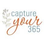CaptureYour365 show