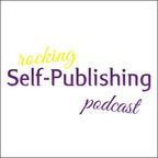 The Rocking Self Publishing Podcast show
