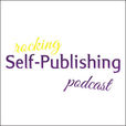 The Rocking Self Publishing Podcast show
