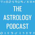 The Astrology Podcast show