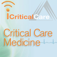 iCritical Care: Critical Care Medicine show