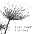 Take Back the Day show