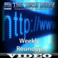 Weekly Roundup Video show