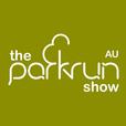 the parkrun show AU show