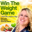 Win The Weight Game show