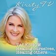 KirstyTV Talkshow show