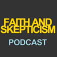 Faith and Skepticism show