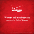 Women In Sales and Business | Sales Gravy show