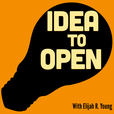 Idea to Open show