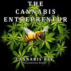 The Cannabis Entrepreneur Show » Interviews and News of Entrepreneurs of the Legal Cannabis, Marijuana, Hemp, and Medical Marijuana Industries show