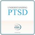 Understanding PTSD show