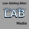 Law Abiding Biker | Street Biker Motorcycle Podcast  show