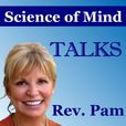 Science of Mind Spiritual Center Los Angeles show