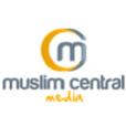 Zakir Naik | Lectures show