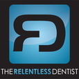 The Relentless Dentist Show with Dr. David Maloley show