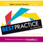 Best Practice show