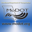 MoDOT - (To The Point with Director Kevin Keith) show