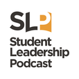 The Student Leadership Podcast show