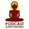 Sobre Budismo show