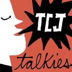 TCJ Talkies show