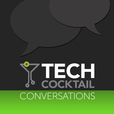 Tech Cocktail Conversations Podcast show