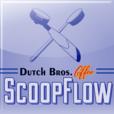 Dutch Bros Podcast show