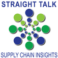 Straight Talk With Supply Chain Insights show