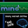 The Hacked Mind Podcast show